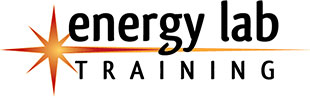 Energy Lab Training
